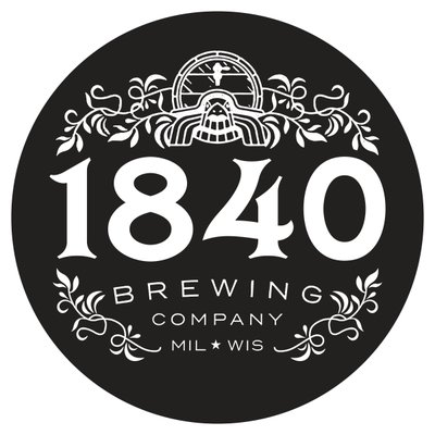 1840 Brewing Co - Bay View, WI