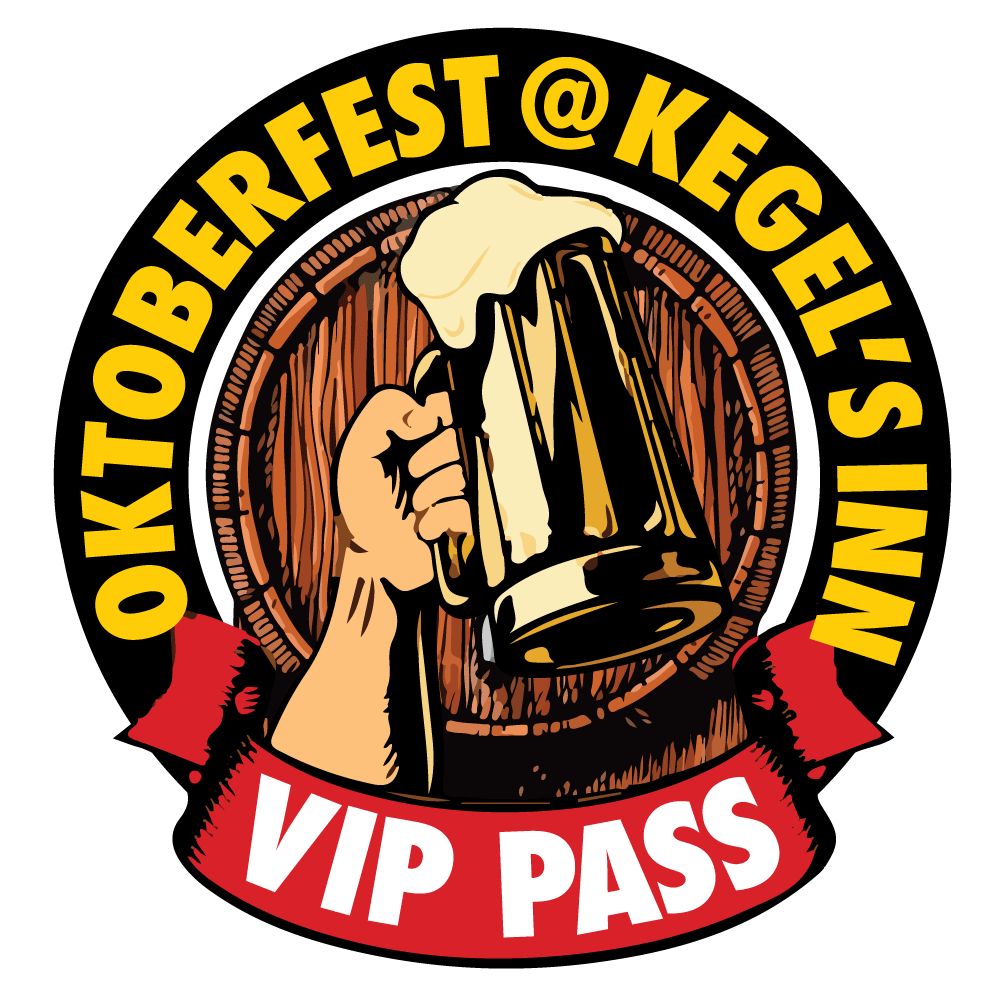 BUY VIP PASS - COMING SOON Sponsored by the Shepherd ExpressUnlimited Samples | Commemorative Stein | Single Releases | Delicious Beer | Sours | Local Breweries | Showcase Showdown |