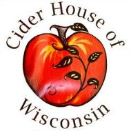 Cider House Of Wi