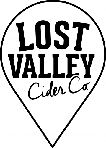 Lost Valley Cider CO