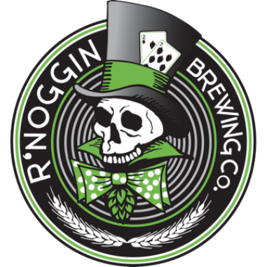 R'Noggin Brewing CO