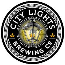 City LIghts Brewing Company