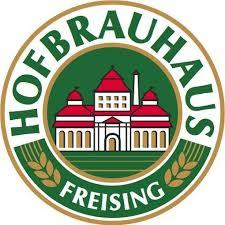 Hofbrau Freising