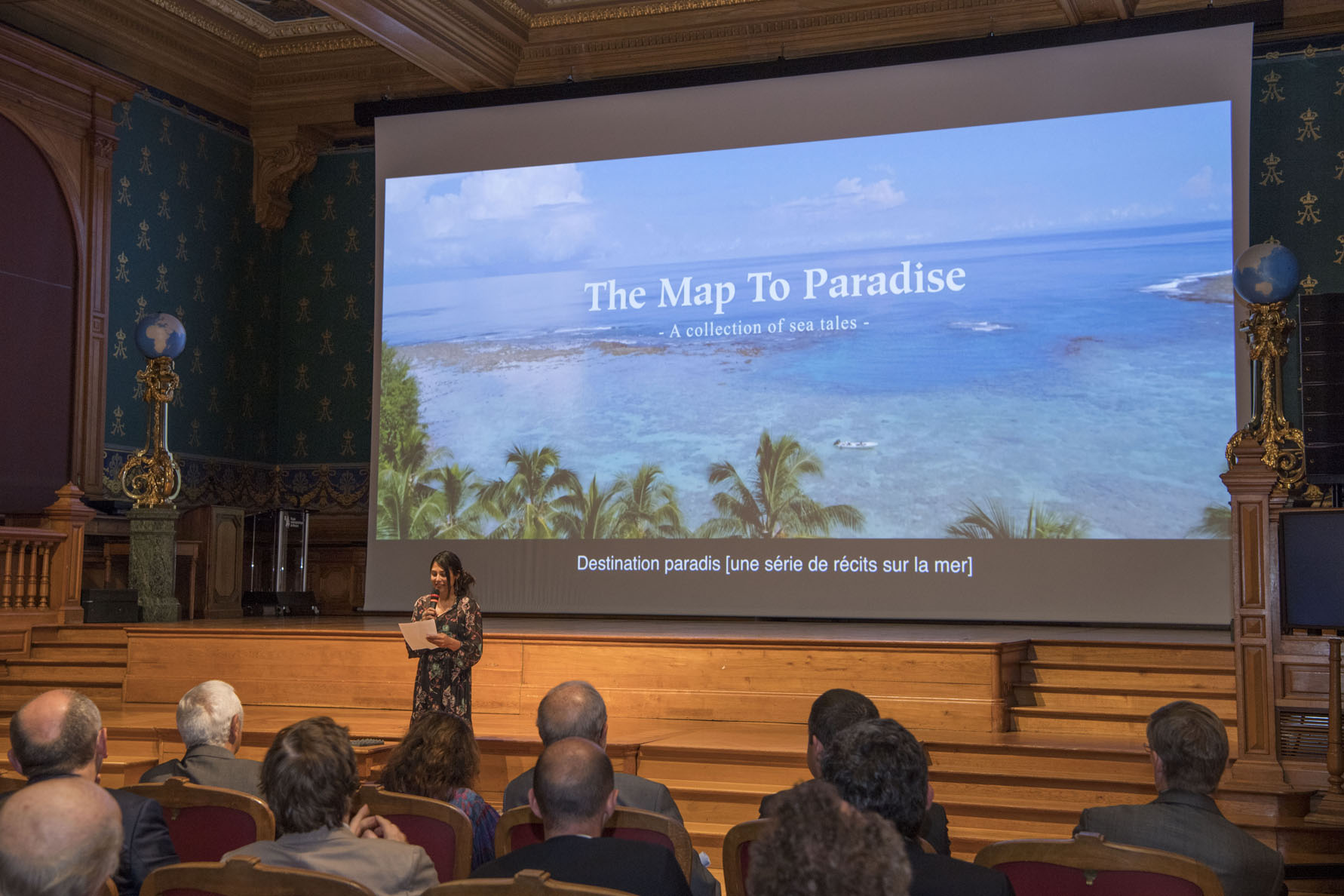 LOW-15_Projection-The-Map-to-paradise_20180608_M_Dagnino.jpg