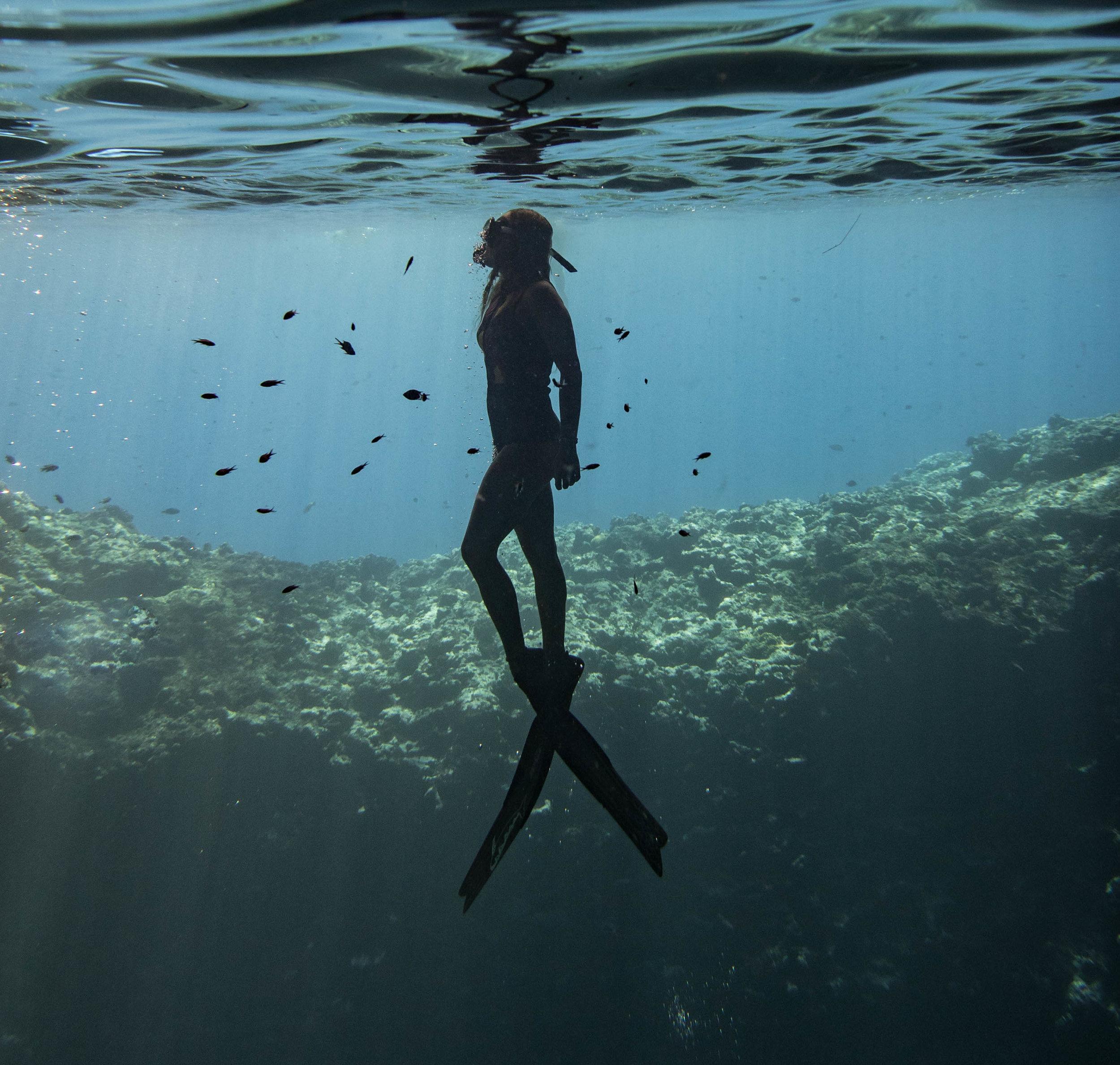 Freediving-Tonga-AngelGrimaldi.jpg