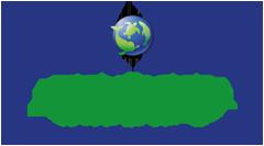 logo 3 -sea-life.png