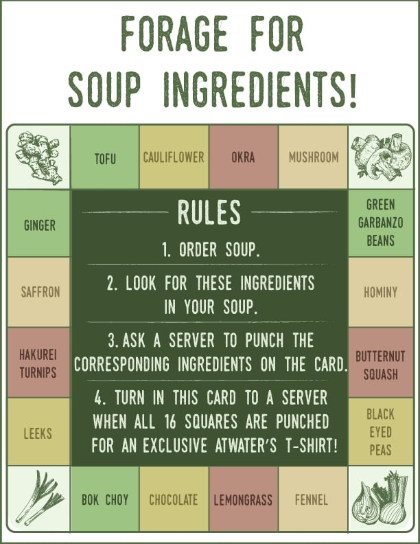 soup forage card.jpg