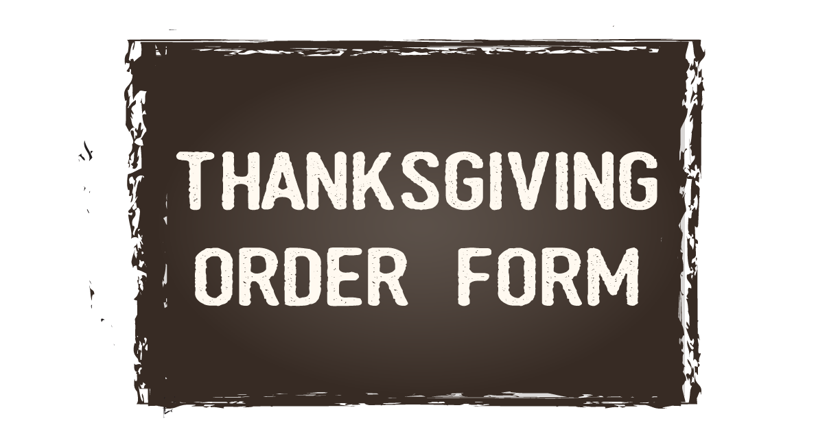 orderbuttonThanksgiving-36.png