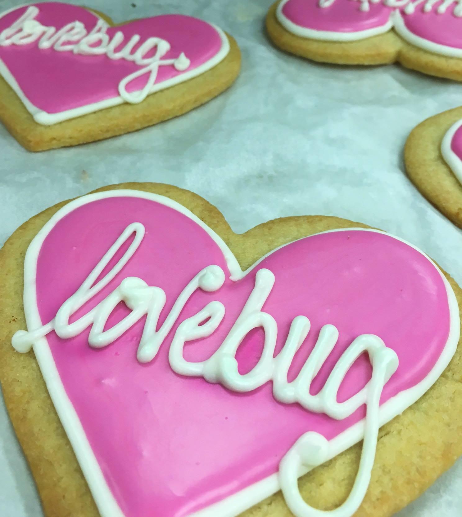 double+love+cookies.jpg