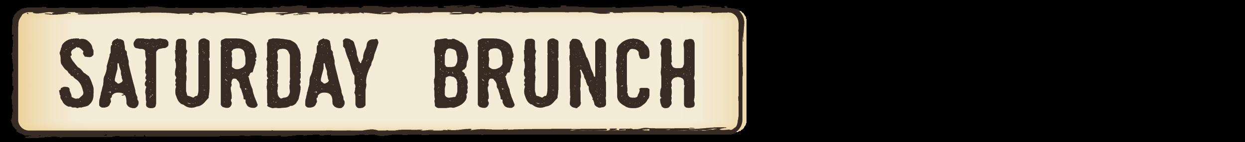 MobileBrunch-47.png