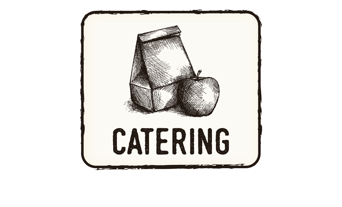Catering-53.png