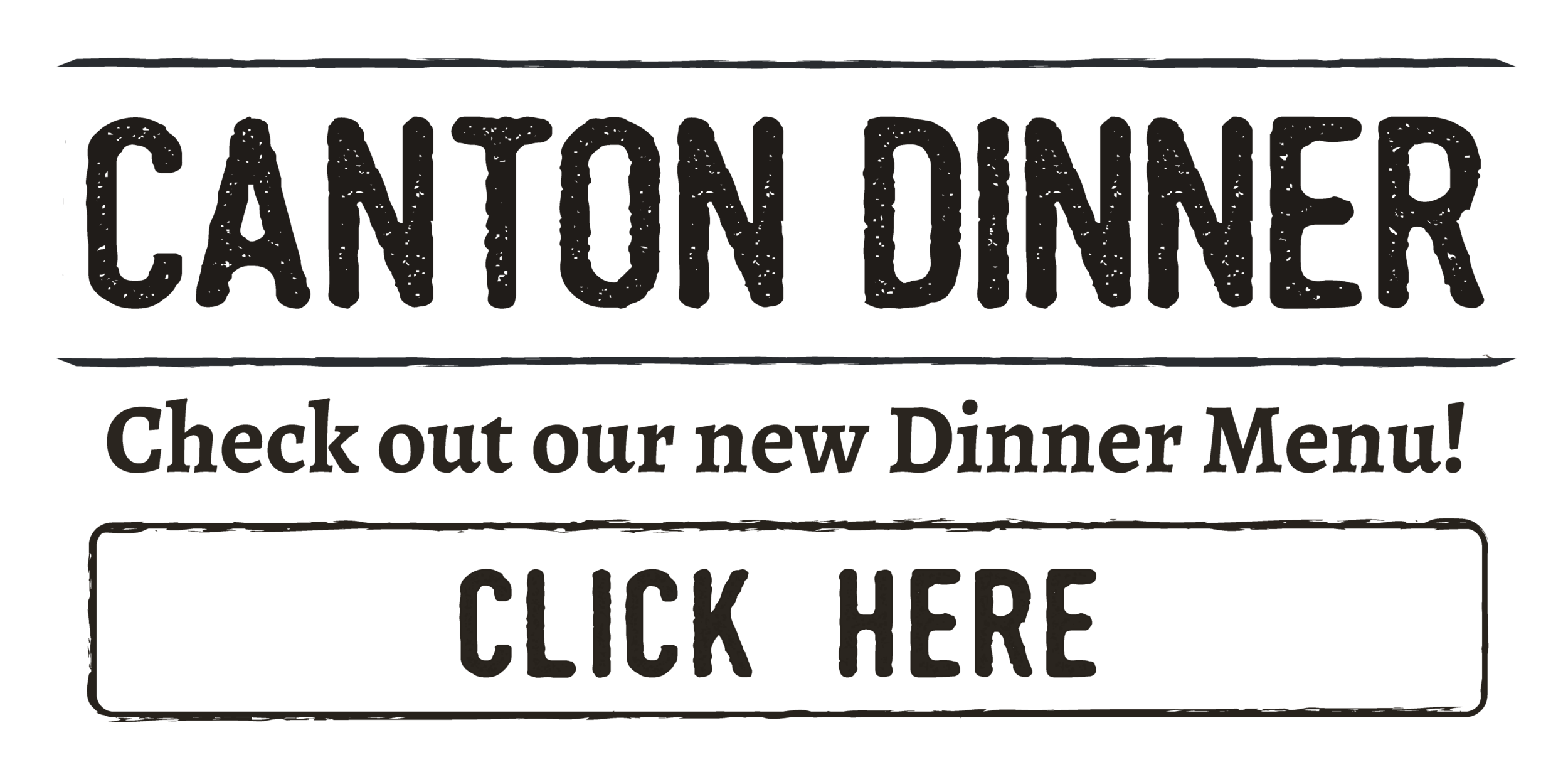Canton Dinner-02.png