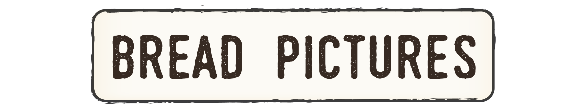 Website Files-64.png