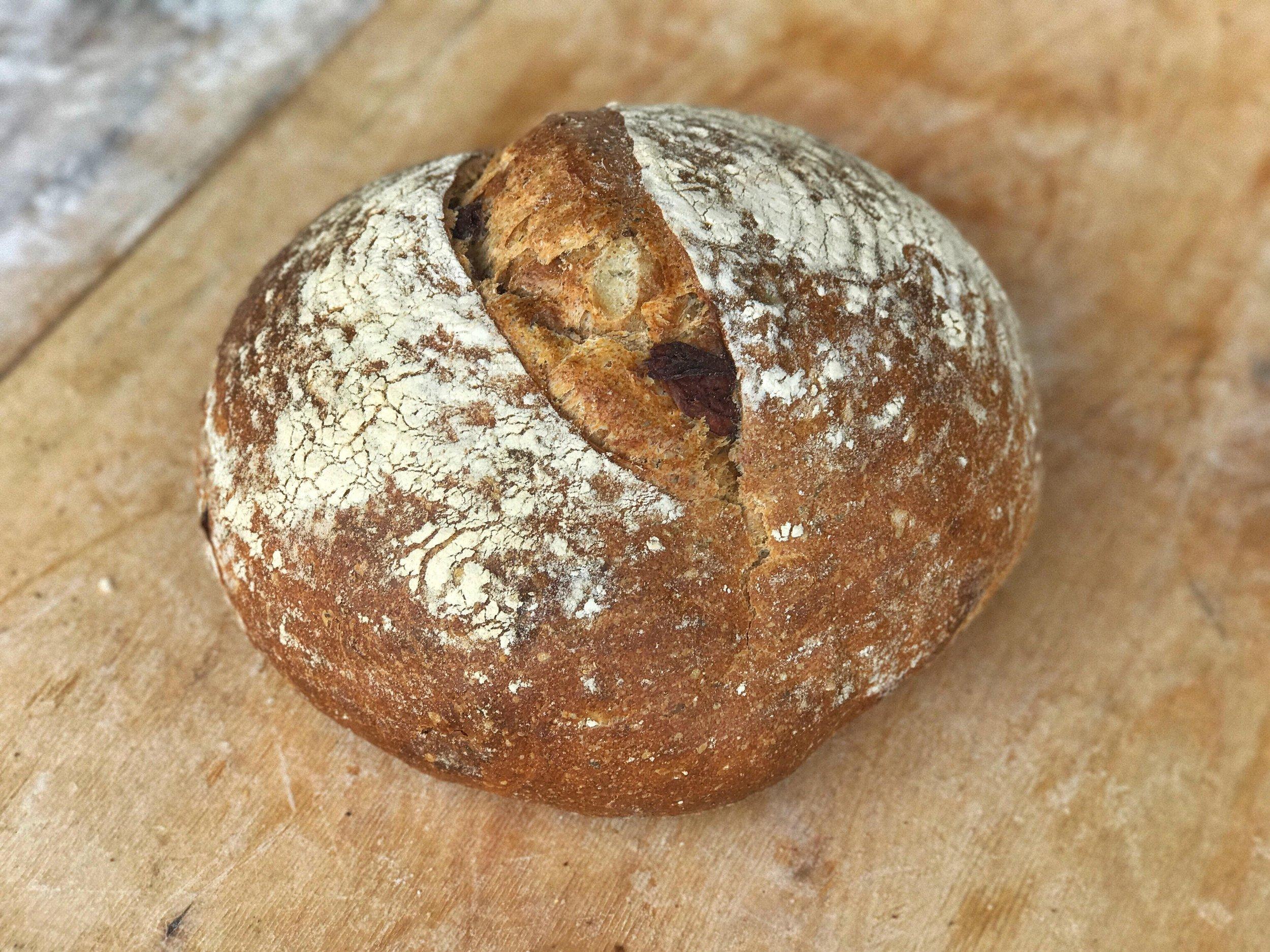 Bread-Coming-Soon.jpg