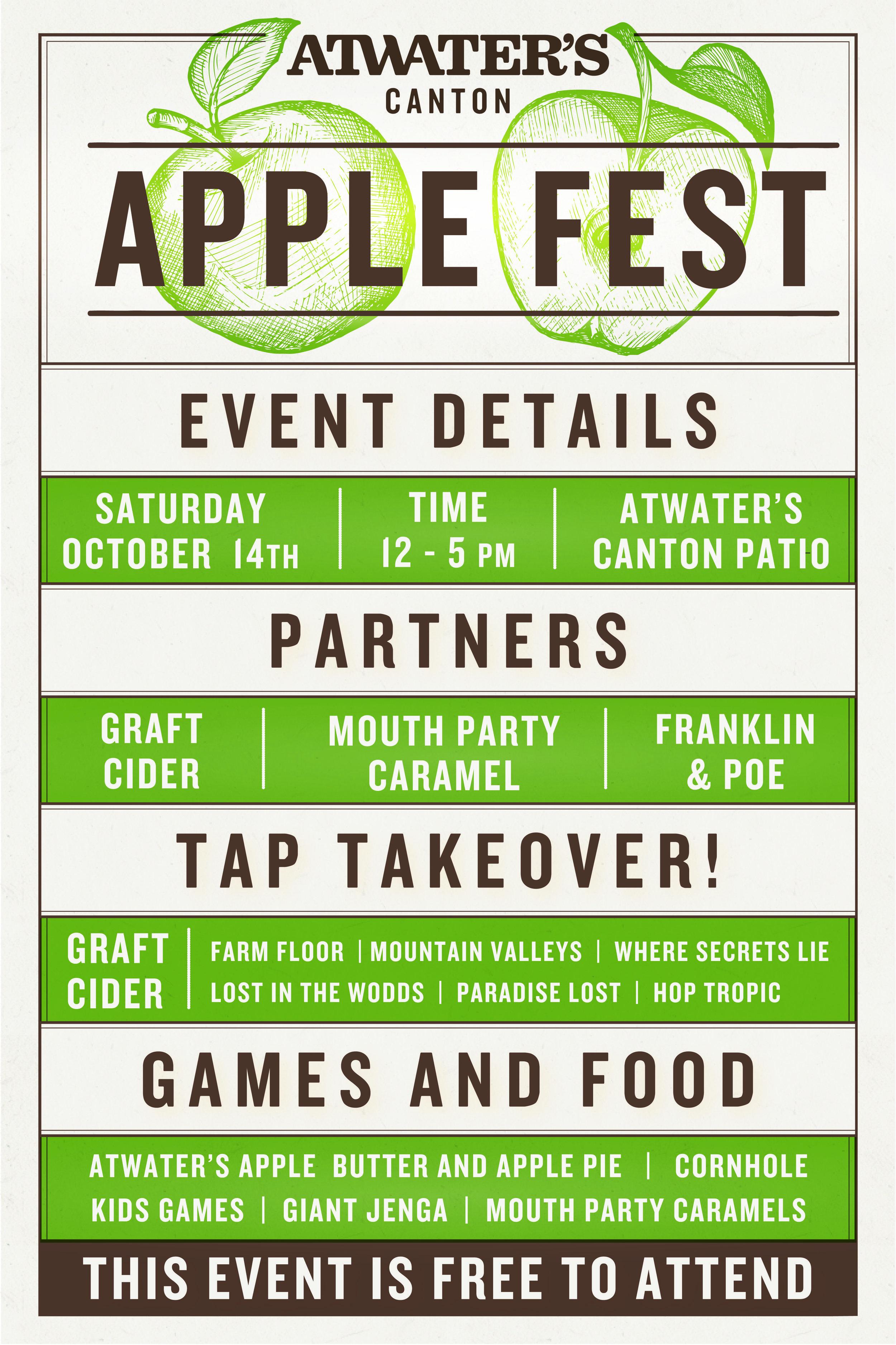 Apple Fest-06.jpg