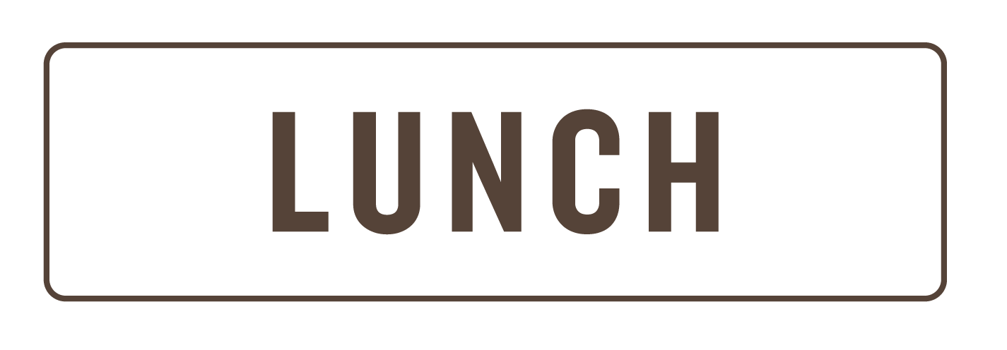 LUnch-27.png