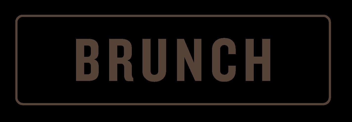 Brunch-26.png