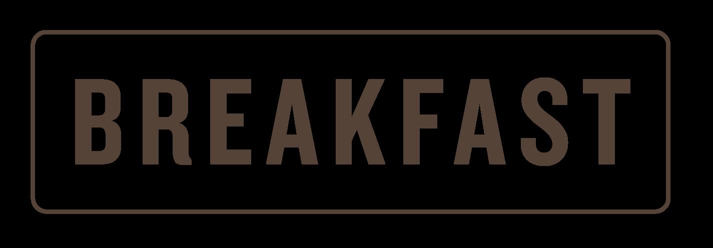 Breakfast-25.png