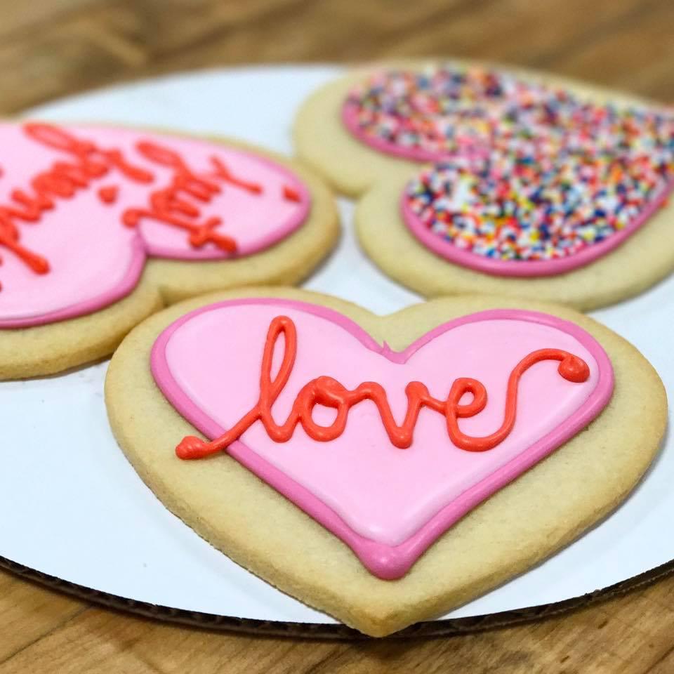 Love Cookies.jpg