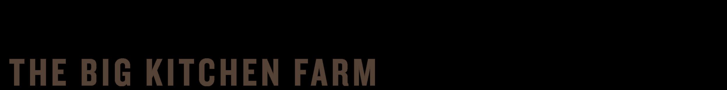 BkFarm-100.png