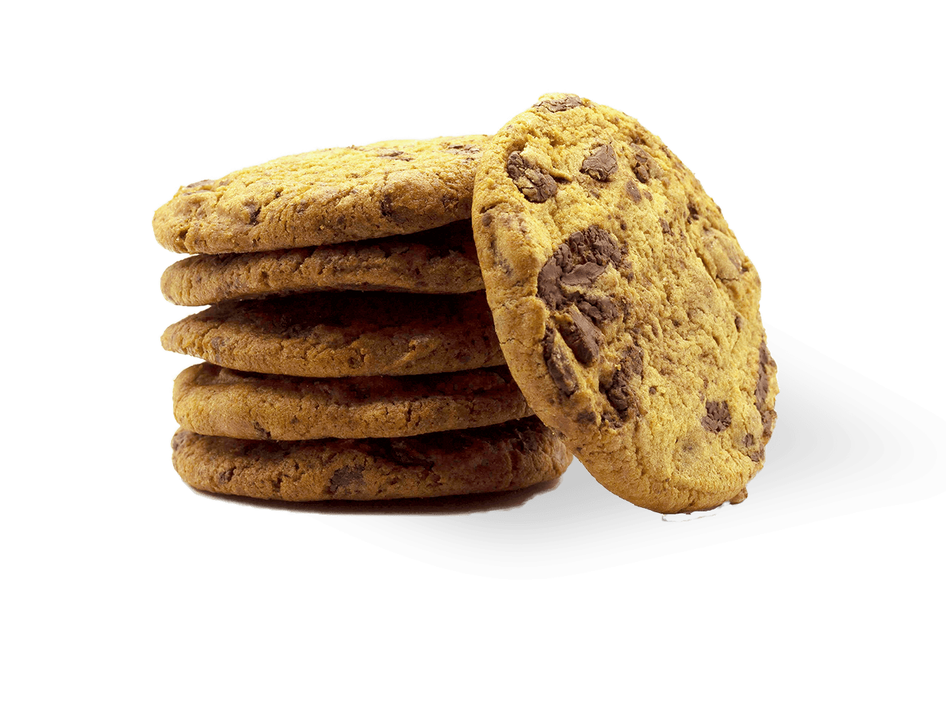 Choc+Cookie (1).png