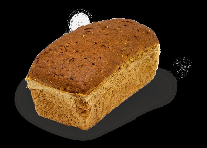 Gluten+Free+Bread.png