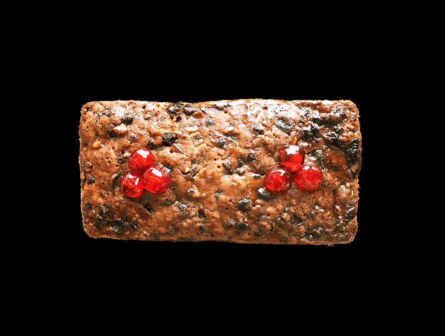 Medium Fruitcake (1).png