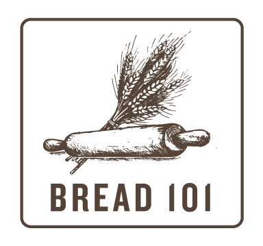 For more information on how to store your Atwater's bread and ways to enjoy it, click the image above!