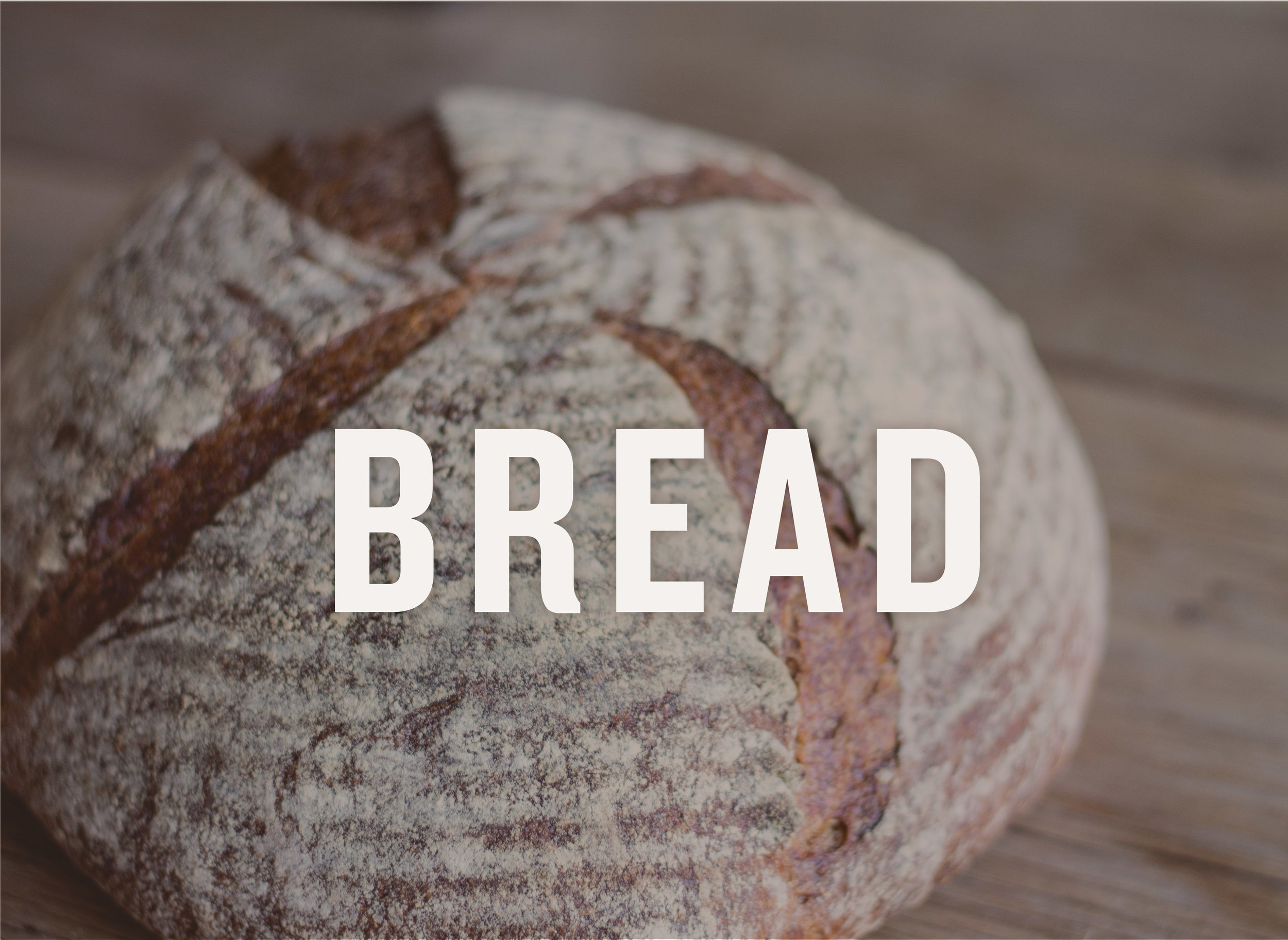 Bread Link to Landing Page.jpg