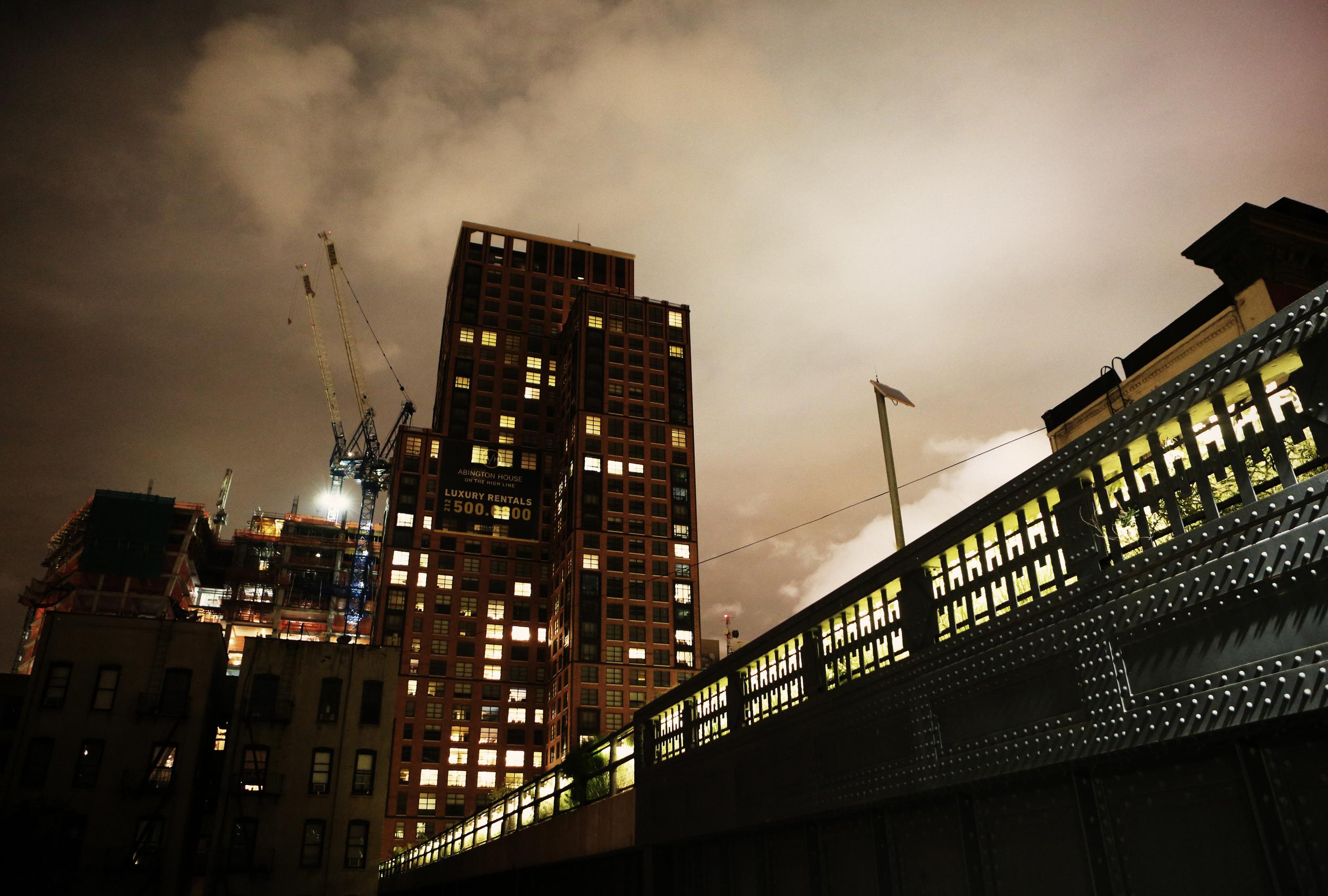 lights-night-building-construction.jpg