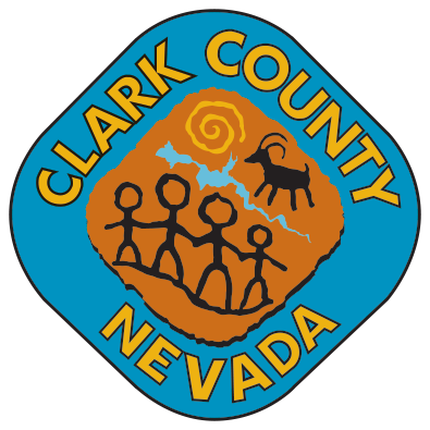 Clark-County-Nevada-Logo.png