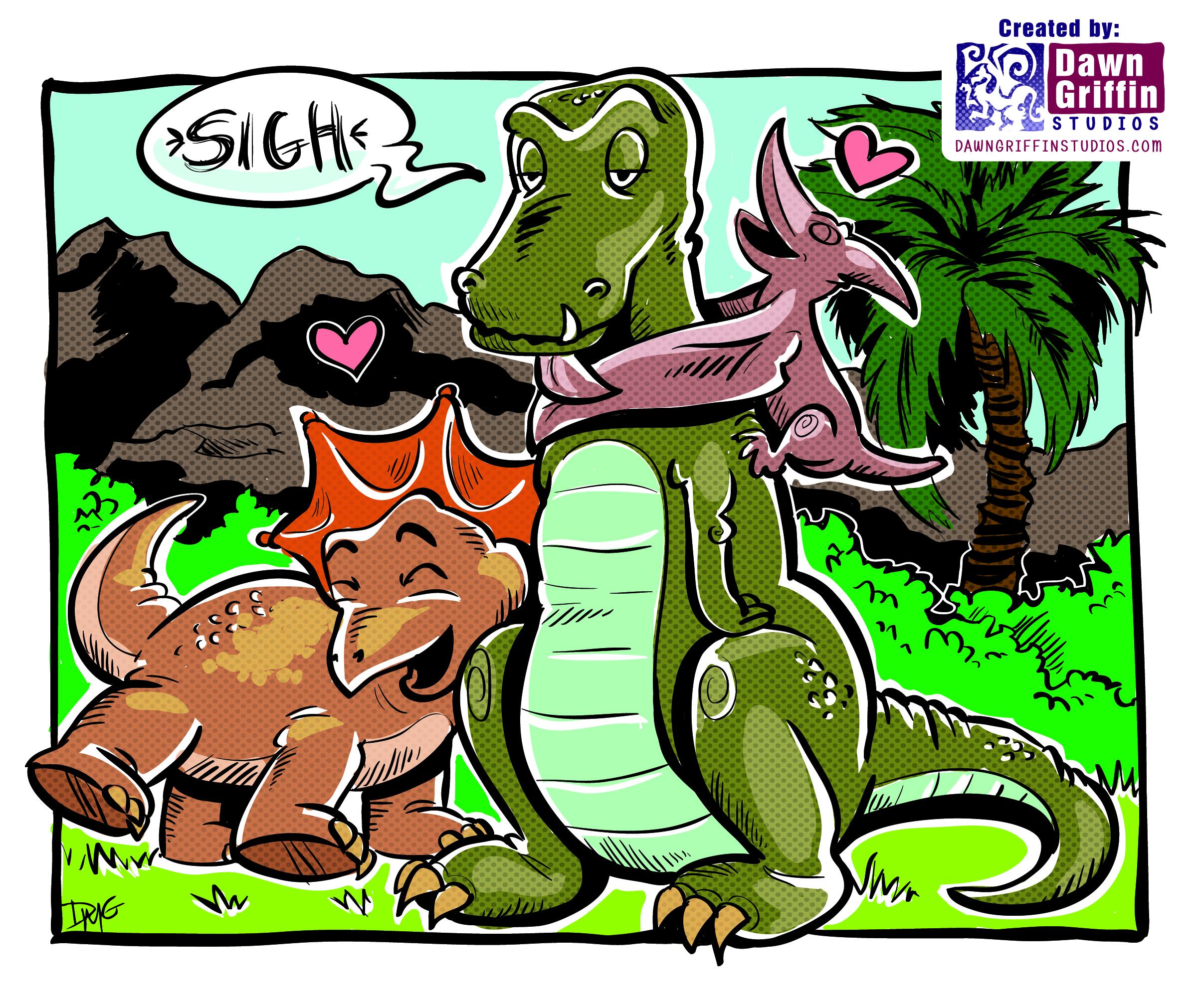 Griffin_dinosaurs_HTFL-01.jpg