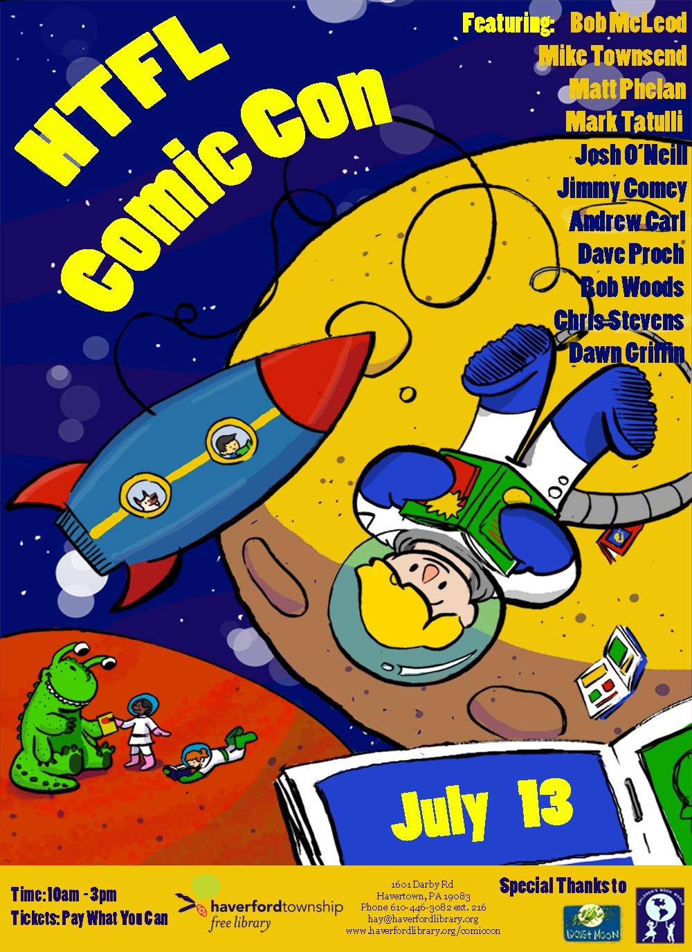 HTFL Comic Con Poster FINAL.jpg