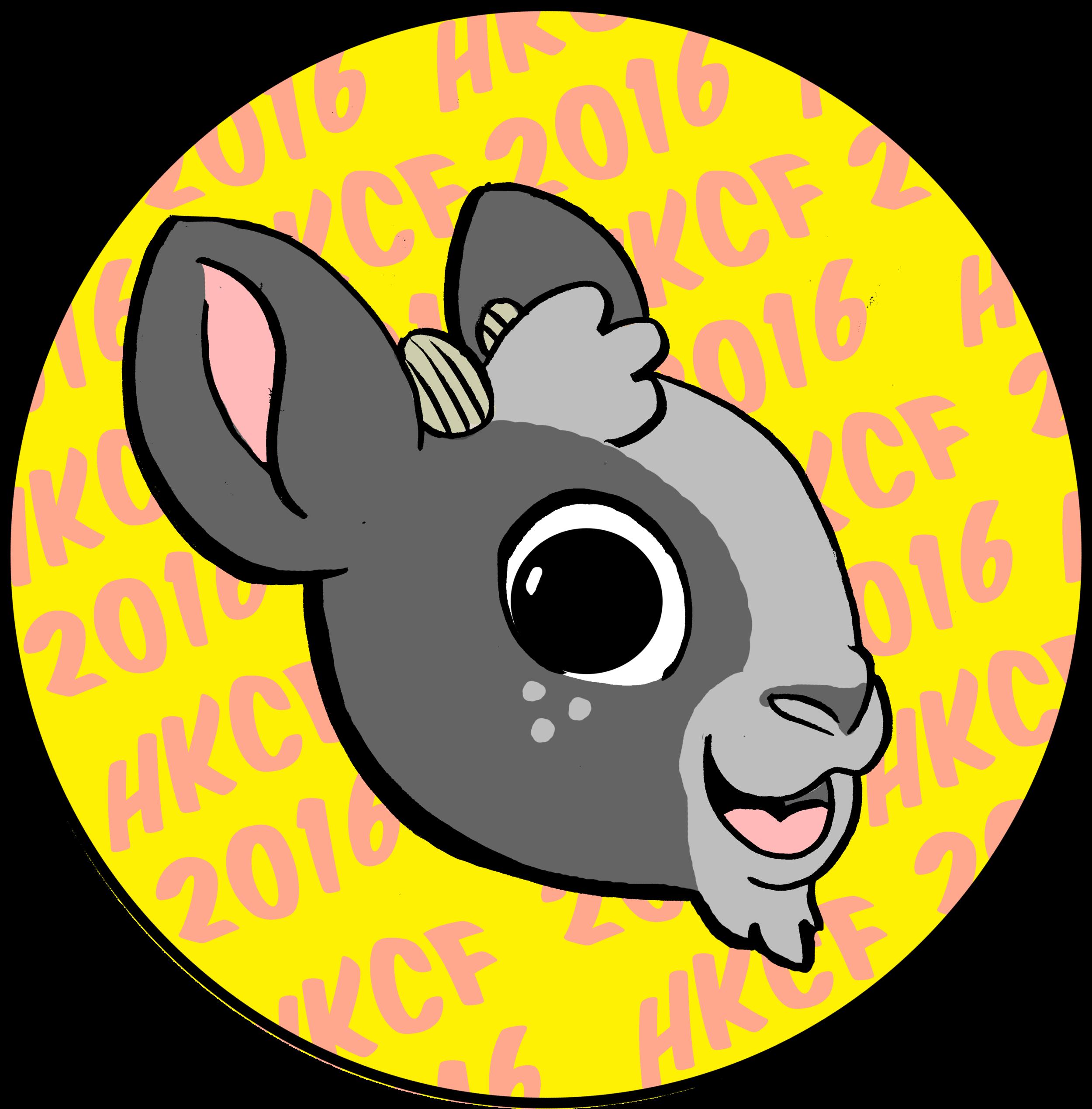 HKCF Sticker.png