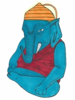 elephant-750x1000.jpg