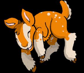 Happy Goat.png