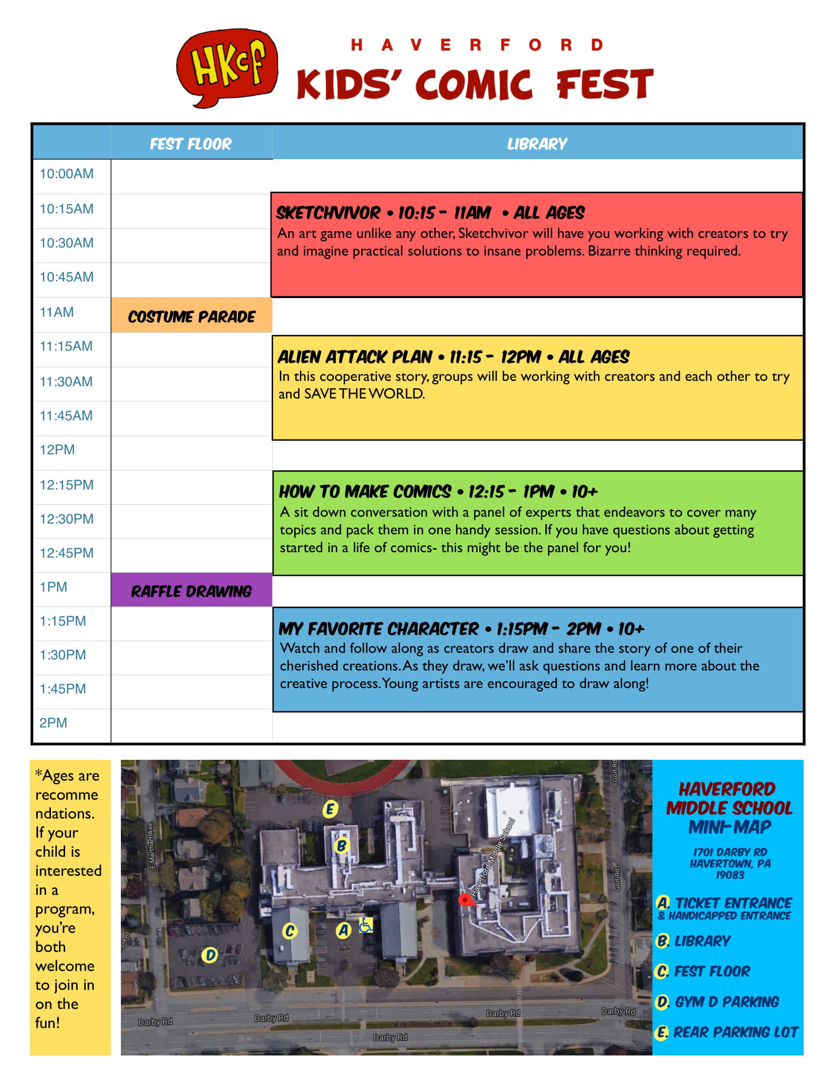 2018 HKCF Event Flyer-1.jpg
