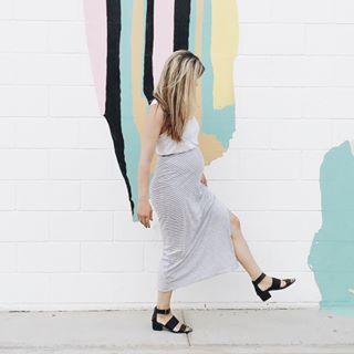 Michelle Brutto Profile Pic
