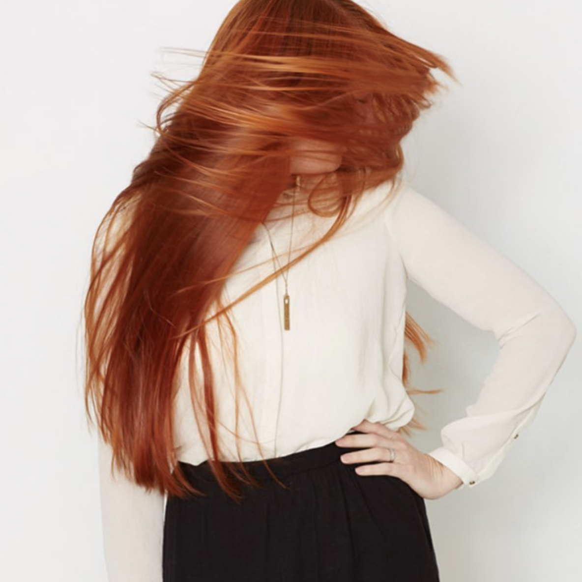 Amber Asay