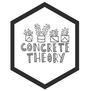 Concrete Theory