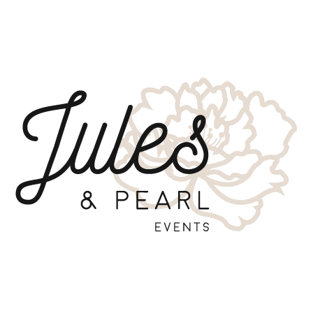 JULES AND PEARL EVENTS