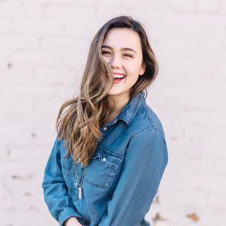 Caitlin Ito