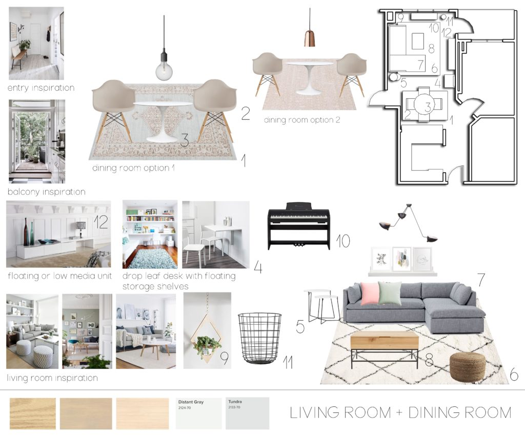 LIVING-ROOM-DINING_PROPOSAL-1024x853.jpg