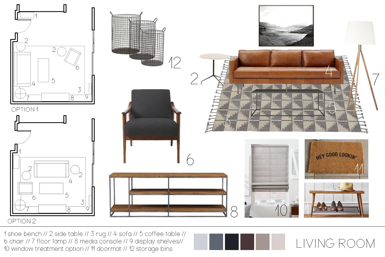 Living-Room-Proposal-1.jpg