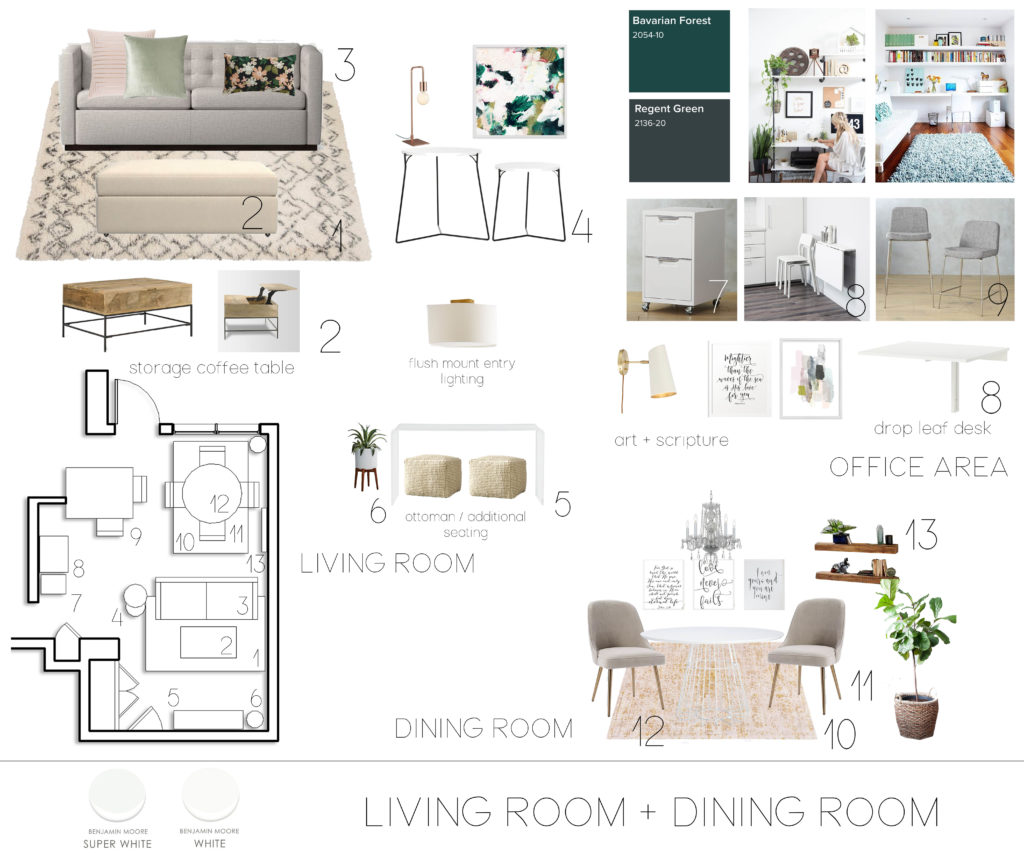 LIVING-ROOM-DINING_PROPOSAL-1-1024x853.jpg