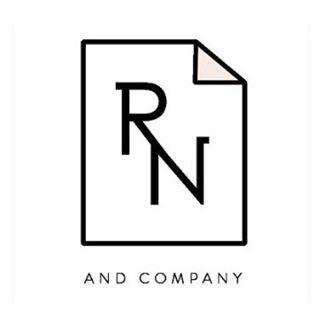 Rose Notes & Company
