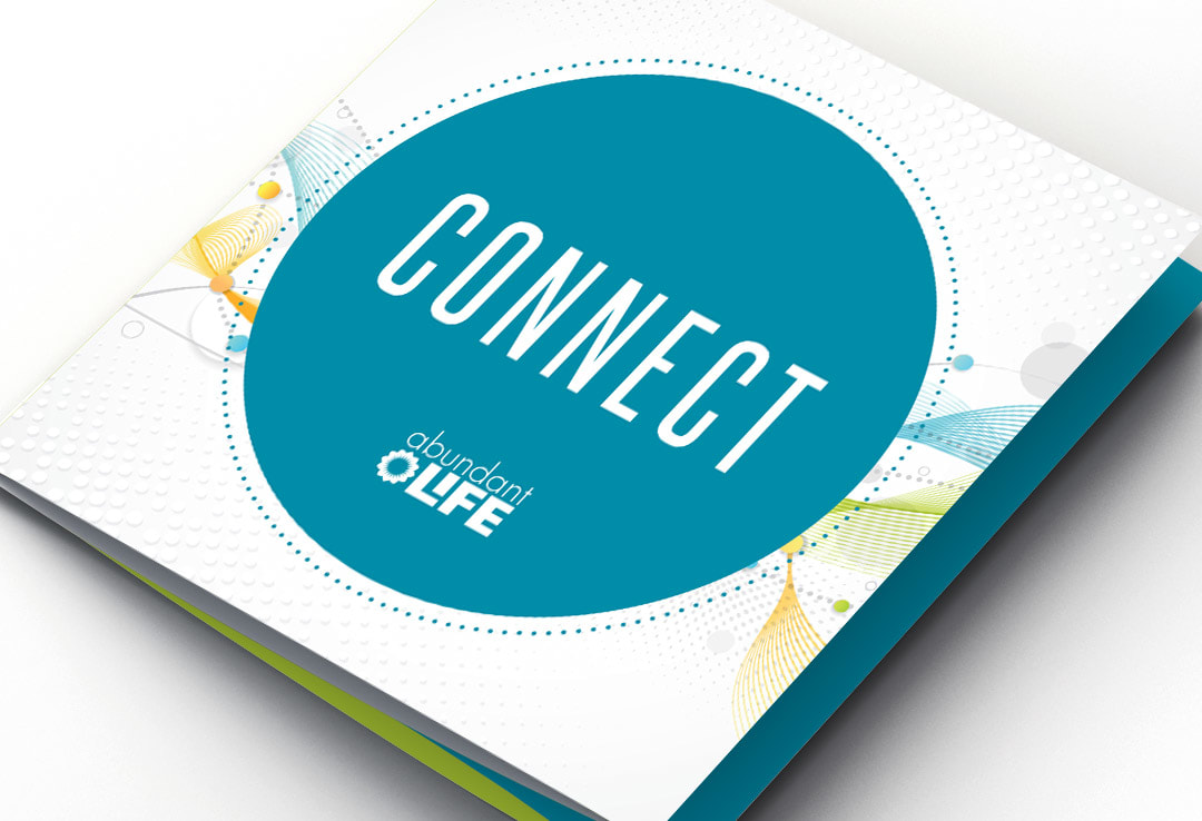 foldedbrochure-print-fixed_orig.jpg