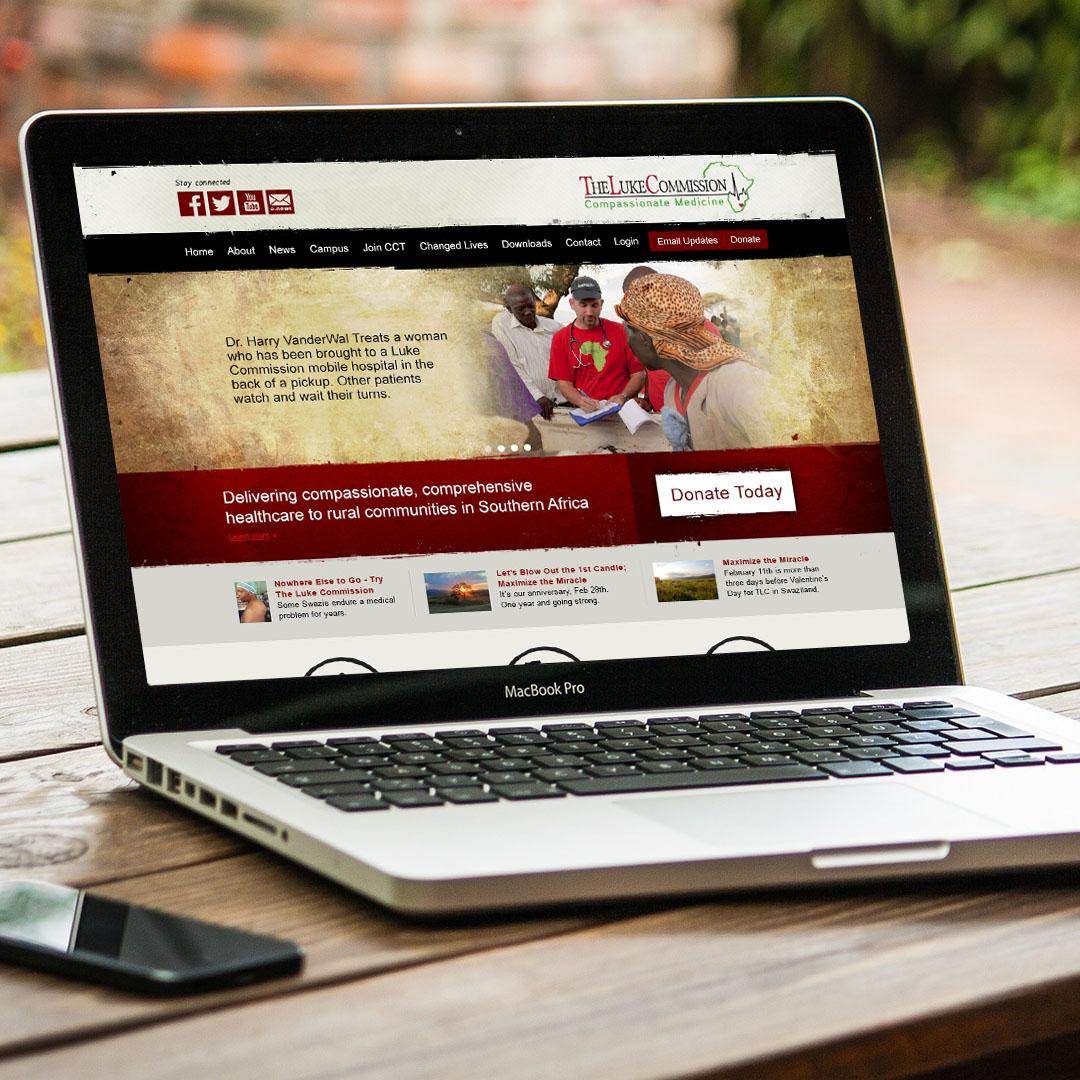 TLC-website.jpg
