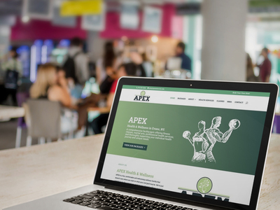 Apex Fitness WordPress.jpg