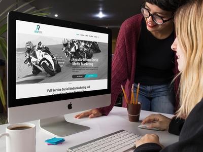Rev-Up-Social-Media-Marketing-WordPress-website-design-mariah-magazine-web-and-strategy-studio.jpg